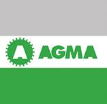 AGMA S.r.L.