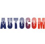 Autocom s.r.l.