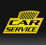 CAR SERVICE S.r.l.