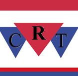 C.R.T. SOC. CONS. aRL