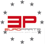 Europarts Srl