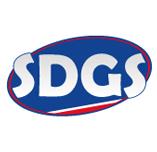 S.D.G.S. Srl
