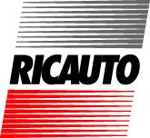RICAUTO S.p.A.